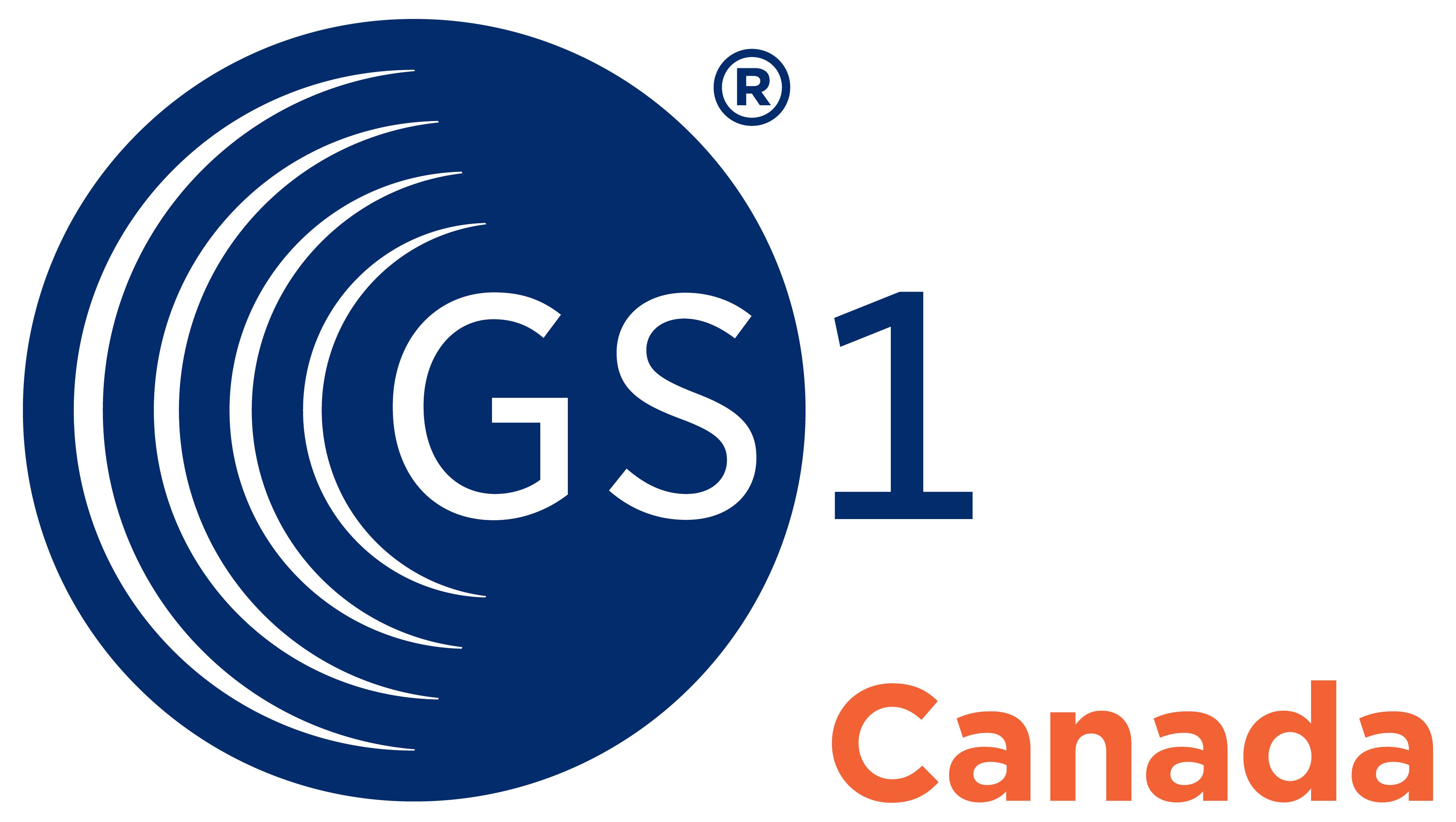 Gs1 Canada Gtins And Barcodes