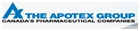 The Apotex Group